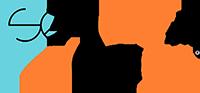Senesi Logo
